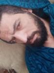Turk, 35  , Tehran