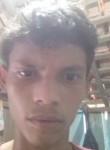 Rael, 21  , Itupiranga