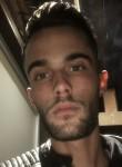 Fabio, 25  , Bern