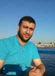 Ernest , 35, Donetsk