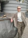 Viktor, 66  , Kirov (Kirov)