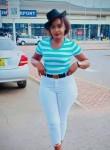 Glokeen, 23  , Eldoret