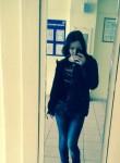 Алёна, 21 год, Кострома