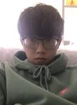joebom, 23 года, 成都市
