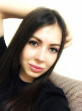 Tanya, 33, Russia, Moscow