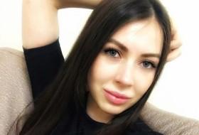 Tanya, 33 - Just Me