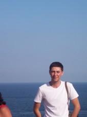 Matvey, 33, Russia, Krasnogorsk