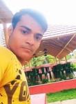 JAKAR. HASIN, 24  , Hailakandi