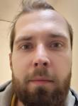 Serzh, 29  , Sheremetevskiy