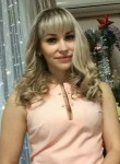 vika, 27, Kharkiv
