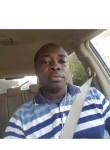 Steve , 36  , Montclair (State of California)