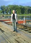 nikolay, 53  , Uryupinsk