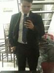 Alejandro, 21  , Monterrey