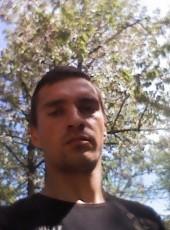 Ivan, 29, Russia, Sevastopol