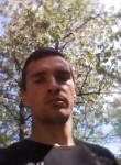 Ivan, 28, Sevastopol
