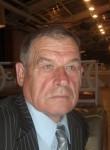 Viktor, 72  , Odessa