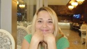 Tanya, 40 - Just Me Photography 12