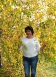 Tatyana, 56  , Gradizhsk