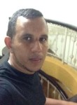 JosueJotah, 30  , Santiago de los Caballeros