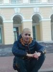 yusi, 29  , Pargolovo