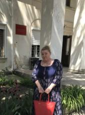 Inga, 46, Russia, Yalta