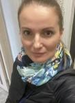 Elena, 36, Izhevsk