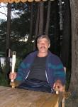 Sergey, 58, Nizhniy Novgorod