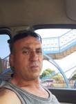 Fatih , 51  , Ankara