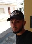 Antonio, 24  , Verona