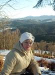 Alina, 52, Kiev