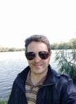 Aleks, 46, Hannover