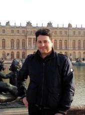 Aleks, 45, Germany, Hannover