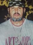 Ivan, 65  , Odessa
