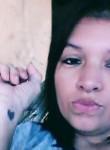 Karolina Acost, 30  , La Ceiba
