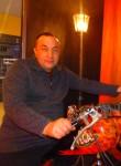 dmitriy, 43, Ivanovo