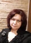 Nastasya, 38  , Zelenodolsk