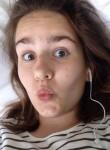 Mary, 25, Tsarevo