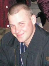 Kolya, 35, Russia, Nizhniy Novgorod