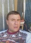 Efik Kukharenko, 42, Krasnodar