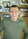 Vyacheslav, 45  , Shchelkovo
