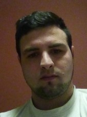 Raul, 22, United Kingdom, Bishop Auckland