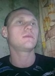 Aleksandr, 18  , Borovichi