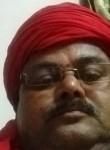 Gopanal murthy, 52 года, Harihar