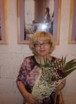 Anna, 51, Saint Petersburg