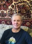 viktor, 60  , Glazov