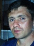Anatoliy, 51  , Nizhnekamsk