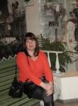 Elizaveta, 54, Norilsk