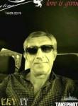 araratrtyyuiop, 52  , Yerevan