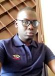 Yara, 24  , Owando
