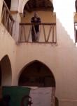 mouradmourad, 53  , Tlemcen
